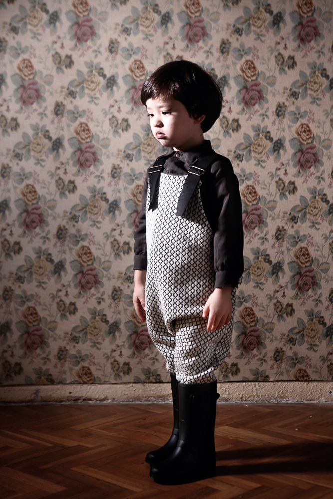 little-creative-factory-moda-infantil-Blogmodabebe-22