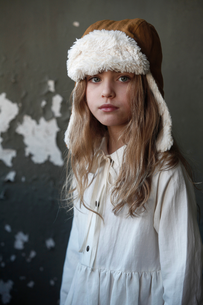 little-creative-factory-moda-infantil-Blogmodabebe-8