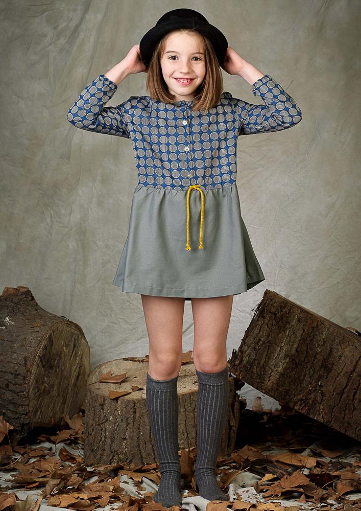 marcas-little-Barcelona-moda-infantil-corazondeleon-Blogmodabebe-3