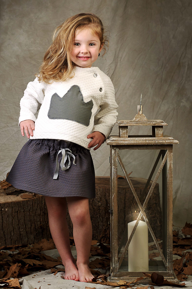 marcas-little-Barcelona-moda-infantil-corazondeleon-Blogmodabebe