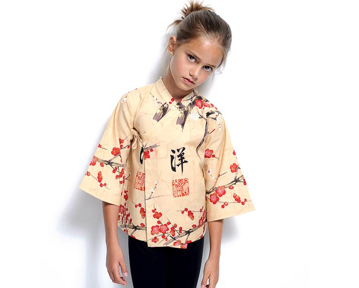 marcas-little-Barcelona-moda-infantil-monkimono-Blogmodabebe-3