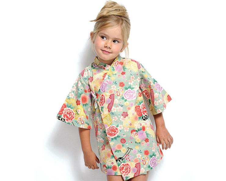 marcas-little-Barcelona-moda-infantil-monkimono-Blogmodabebe