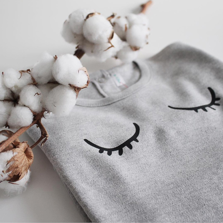 marcas-little-Barcelona-moda-infantil-organiczoo-Blogmodabebe-2