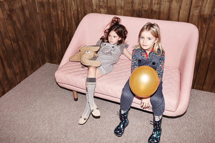 marcas-little-Barcelona-moda-infantil-ubang-Blogmodabebe-3