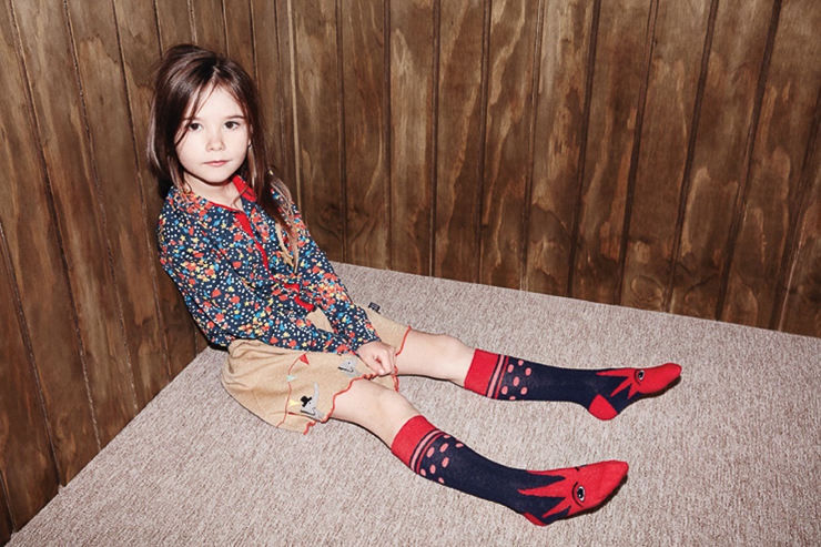 marcas-little-Barcelona-moda-infantil-ubang-Blogmodabebe