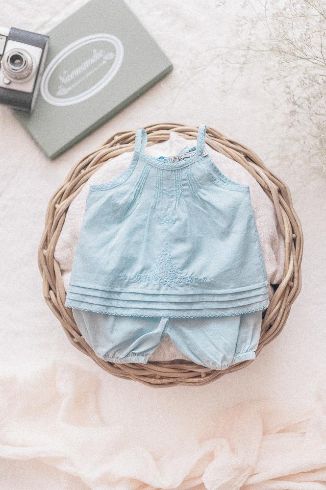 moda-bebe-normandie-dulce-coleccion-primavera-verano-2016-Blogmodabebe-10