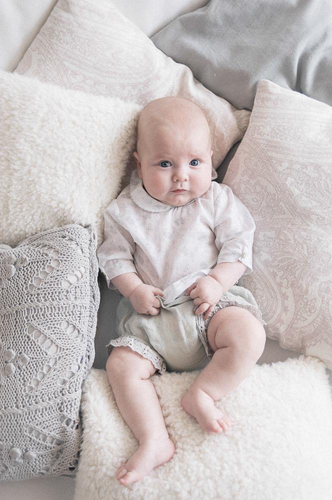 moda-bebe-normandie-dulce-coleccion-primavera-verano-2016-Blogmodabebe-4