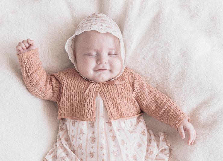 moda-bebe-normandie-dulce-coleccion-primavera-verano-2016-Blogmodabebe