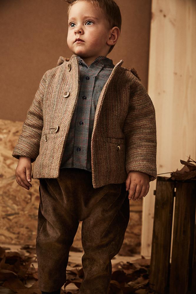 moda infantil-kitipongo-coleccion-otono-e-invierno-2016-2017-Blogmodabebe-10