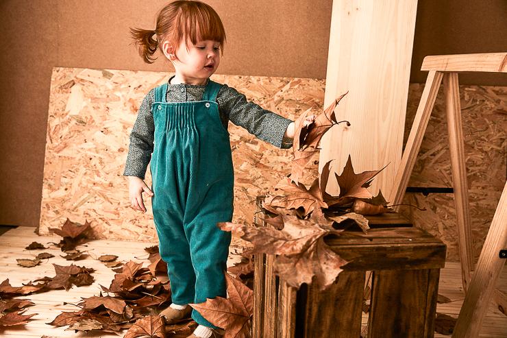 moda infantil-kitipongo-coleccion-otono-e-invierno-2016-2017-Blogmodabebe-11