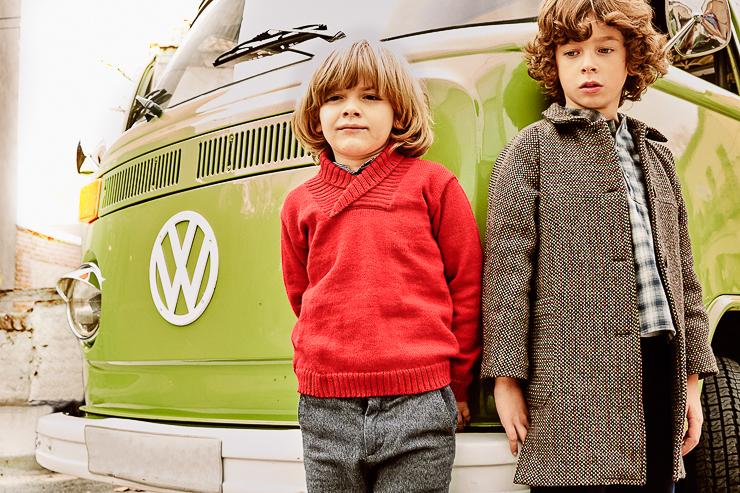 moda infantil-kitipongo-coleccion-otono-e-invierno-2016-2017-Blogmodabebe-3