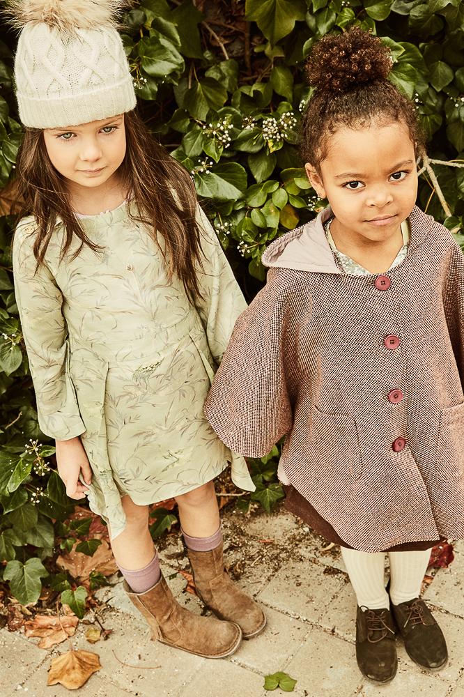 moda infantil-kitipongo-coleccion-otono-e-invierno-2016-2017-Blogmodabebe-6