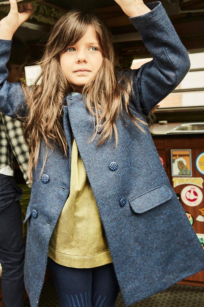 moda infantil-kitipongo-coleccion-otono-e-invierno-2016-2017-Blogmodabebe