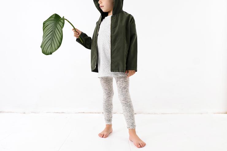 moda-infantil-y-moda-bebe-tinycottons-Blogmodabebe-11
