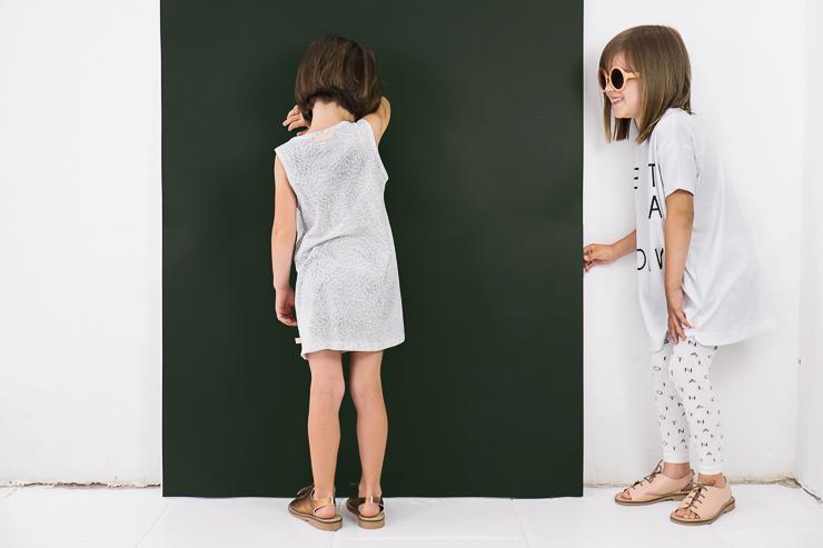 moda-infantil-y-moda-bebe-tinycottons-Blogmodabebe-5