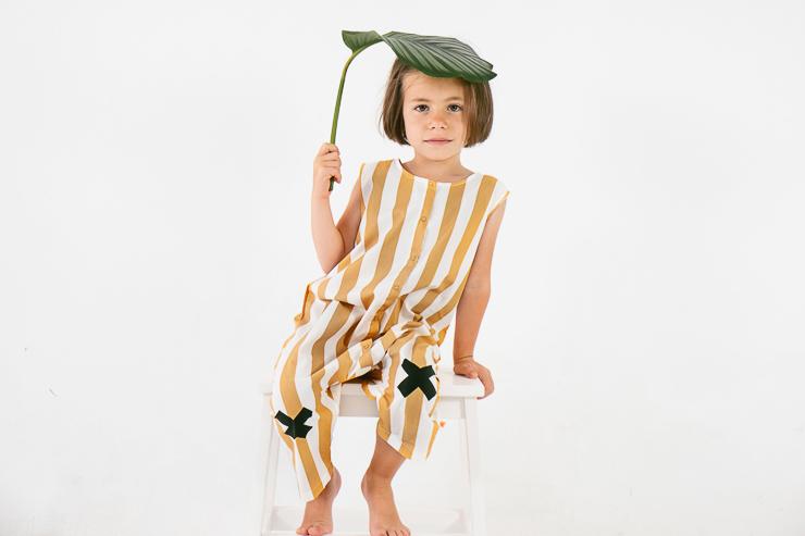 moda-infantil-y-moda-bebe-tinycottons-Blogmodabebe-6