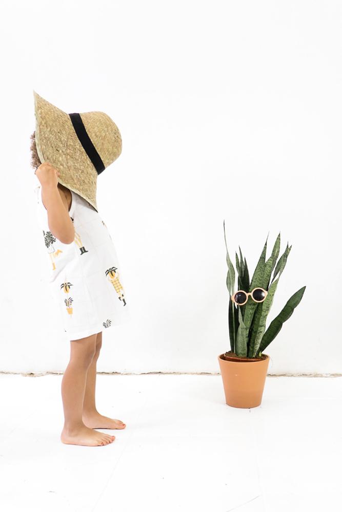 moda-infantil-y-moda-bebe-tinycottons-Blogmodabebe-7