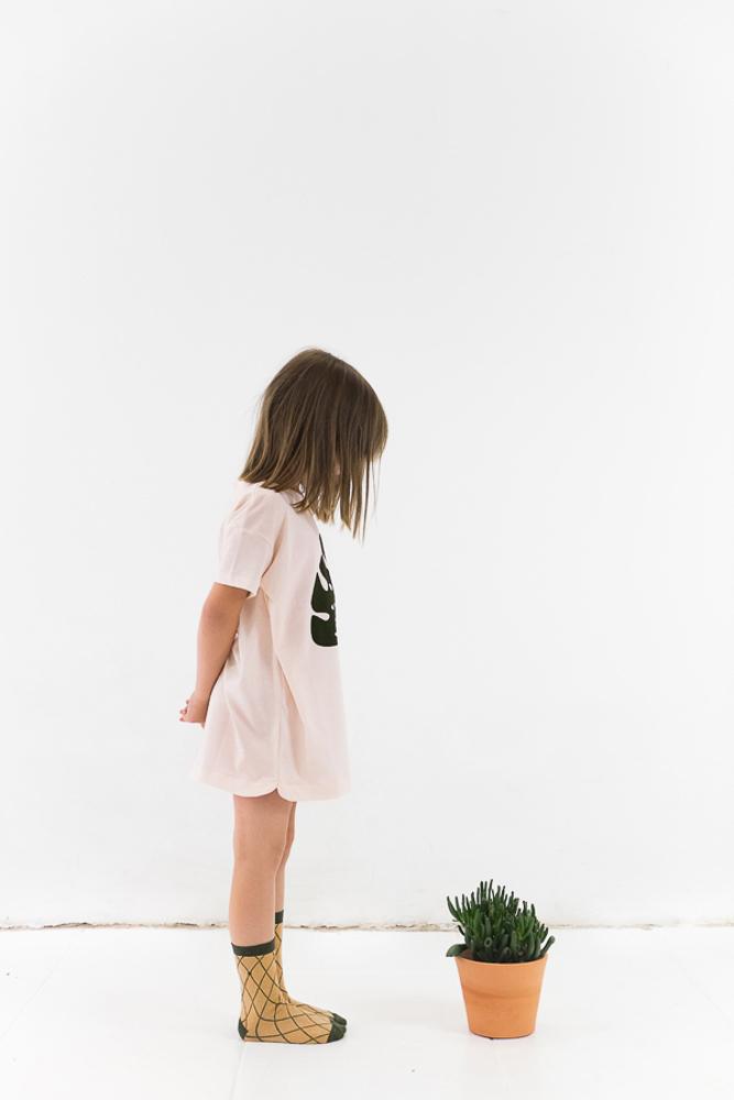 moda-infantil-y-moda-bebe-tinycottons-Blogmodabebe-9