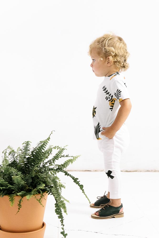 moda-infantil-y-moda-bebe-tinycottons-Blogmodabebe