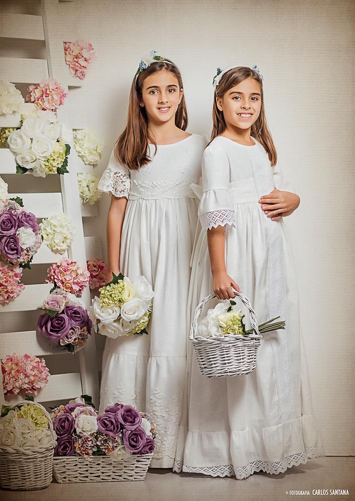 vestidos-de-comunion-marcas-e-ideas-para-la-ceremonia-Blogmodabebe-10