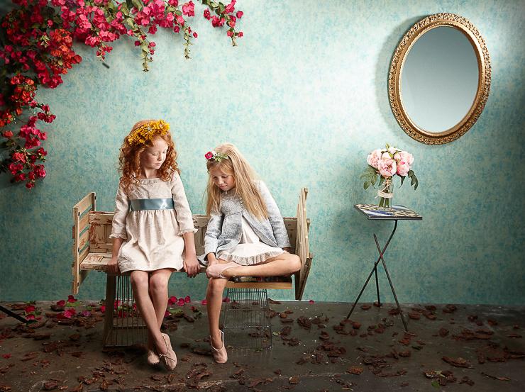 vestidos-de-comunion-marcas-e-ideas-para-la-ceremonia-Blogmodabebe-6