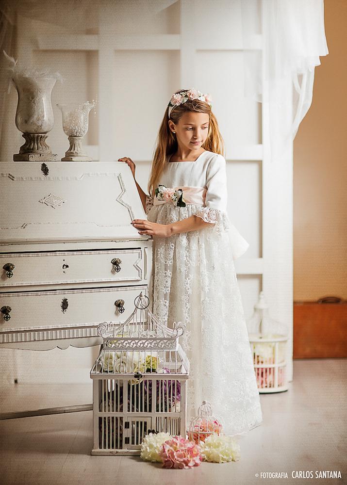 vestidos-de-comunion-marcas-e-ideas-para-la-ceremonia-Blogmodabebe-9