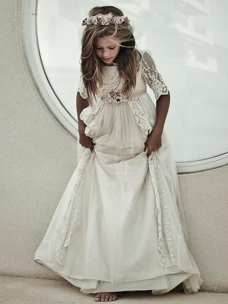Vestidos de novia mercadolibre colombia