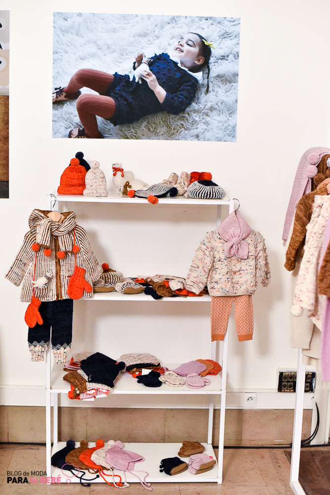 Kid-Childrens-Fashion-Trade-Show-Paris-Blogmodabebe-mishaandpuff2