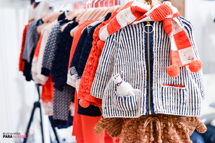 Kid-Childrens-Fashion-Trade-Show-Paris-Blogmodabebe-mishaandpuff3