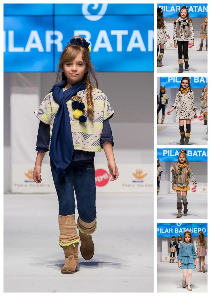 Pilar Batanero_FIMI_Blogmodabebe-2