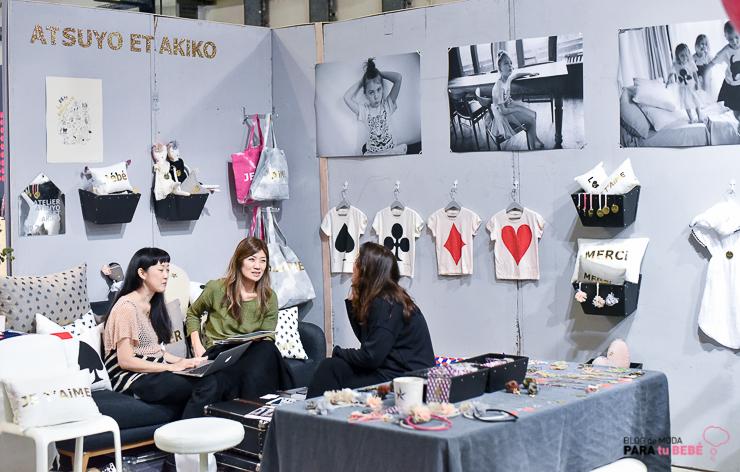 Playtime-Paris-Kids-Fashion-Brands-Blogmodabebe-AtsuyoetAkiko