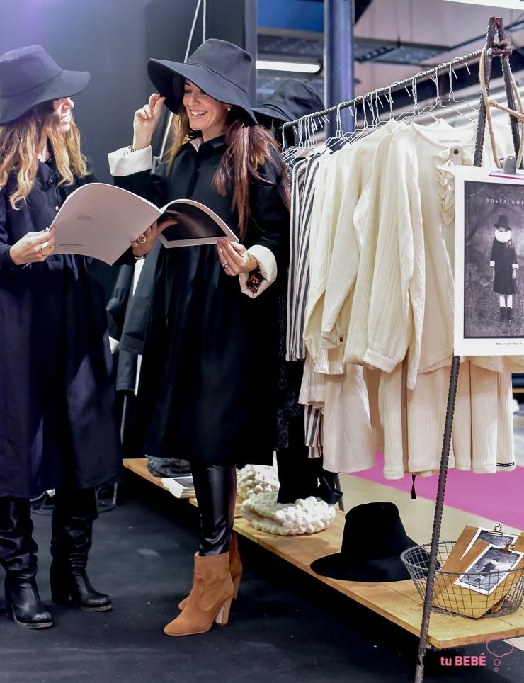 Playtime-Paris-Kids-Fashion-Brands-Blogmodabebe-LittleCreativeFactory-4