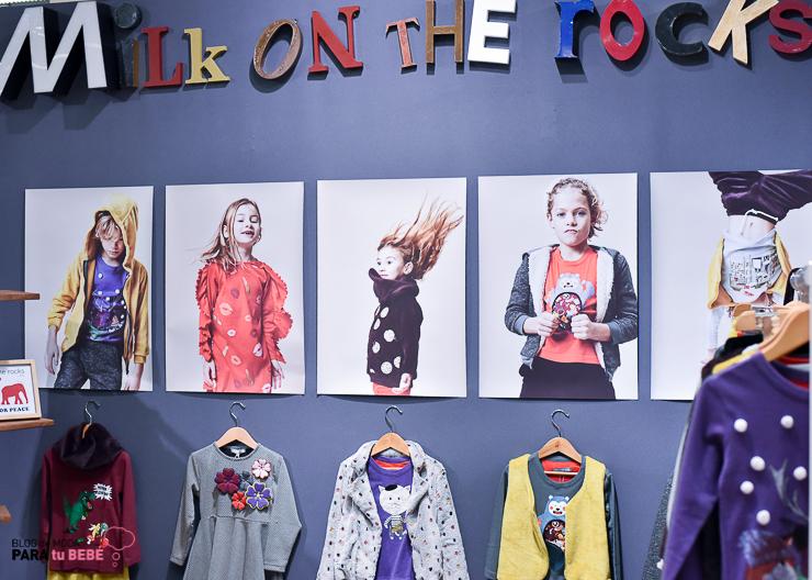 Playtime-Paris-Kids-Fashion-Brands-Blogmodabebe-Milkontherocks-2