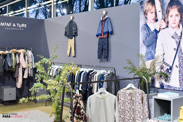 Playtime-Paris-Kids-Fashion-Brands-Blogmodabebe-Miniature