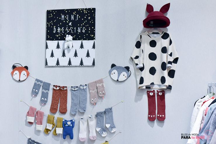 Playtime-Paris-Kids-Fashion-Brands-Blogmodabebe-Minidressing-2
