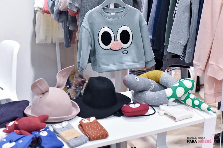 Playtime-Paris-Kids-Fashion-Brands-Blogmodabebe-Minidressing