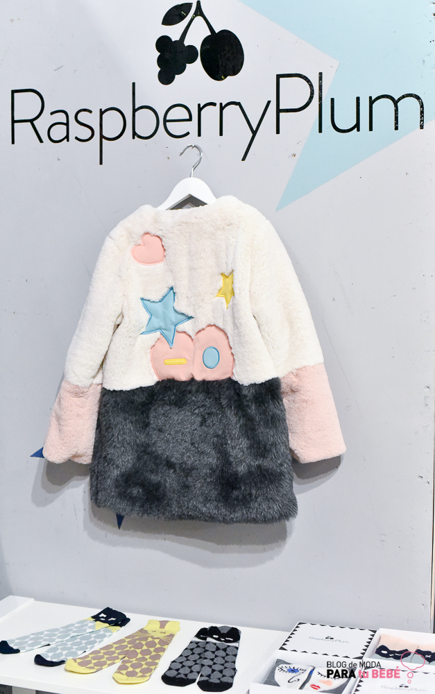 Playtime-Paris-Kids-Fashion-Brands-Blogmodabebe-RaspberryPlum-2