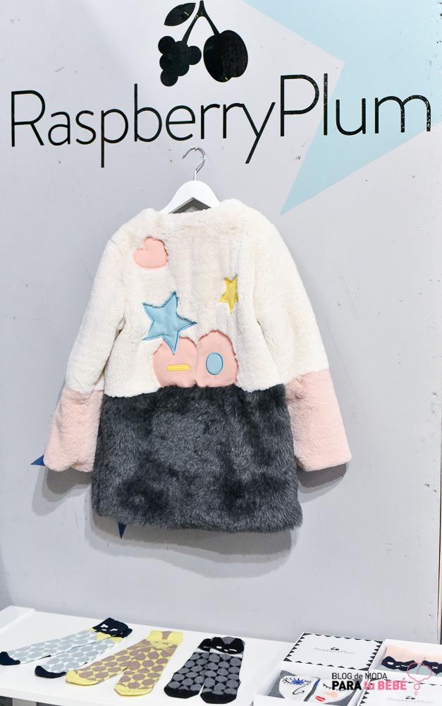 Playtime-Paris-Kids-Fashion-Brands-Blogmodabebe-RaspberryPlum-2