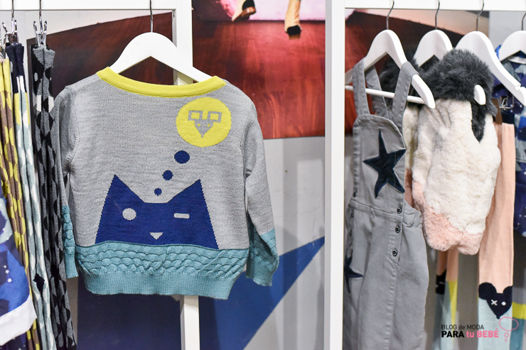 Playtime-Paris-Kids-Fashion-Brands-Blogmodabebe-RaspberryPlum