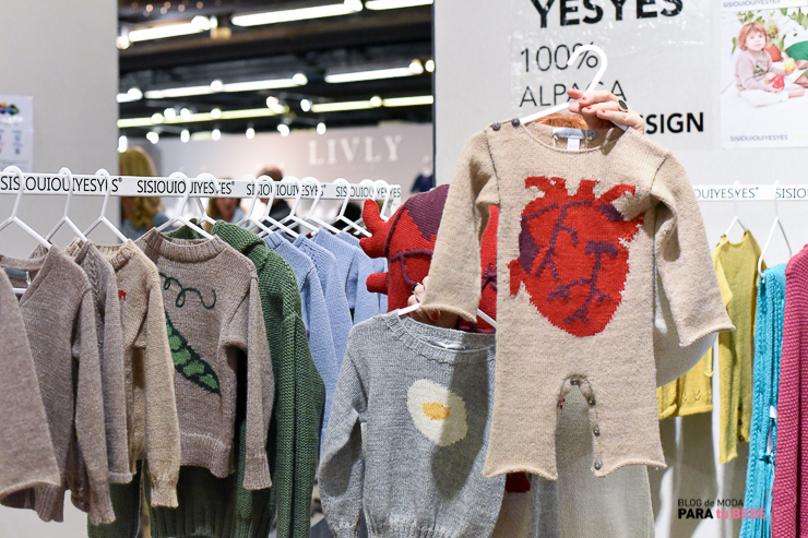 Playtime-Paris-Kids-Fashion-Brands-Blogmodabebe-Sisiouiouiyesyes