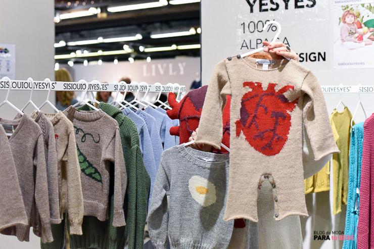 Playtime-Paris-Kids-Fashion-Brands-Blogmodabebe-Sisiouiouiyesyes