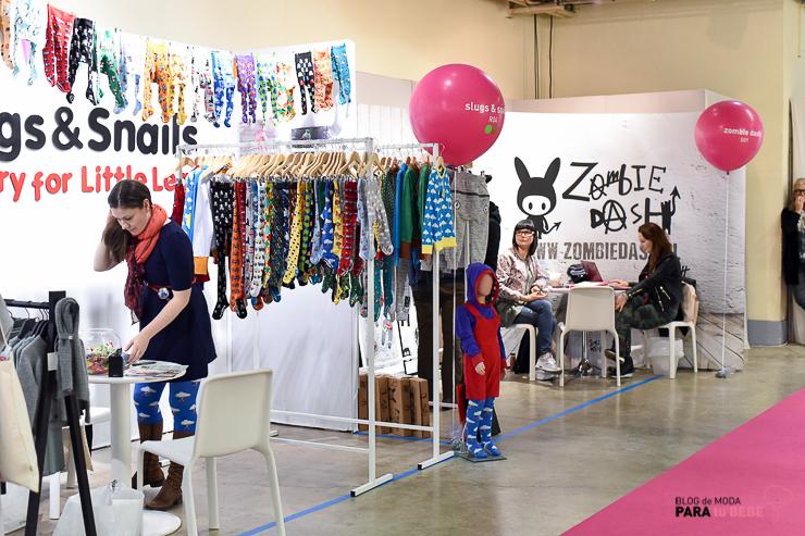 Playtime-Paris-Kids-Fashion-Brands-Blogmodabebe-Slugsandsnails-3