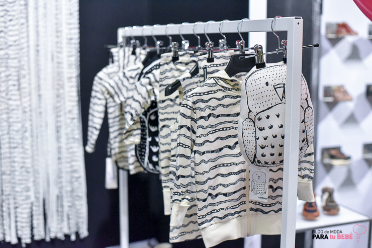 Playtime-Paris-Kids-Fashion-Brands-Blogmodabebe-aarrekid2