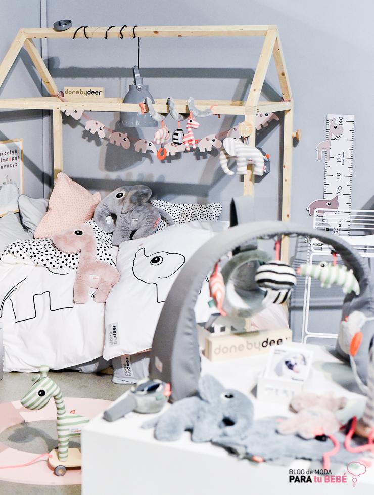 Playtime-Paris-Kids-Fashion-Brands-Blogmodabebe-donebydeer-2