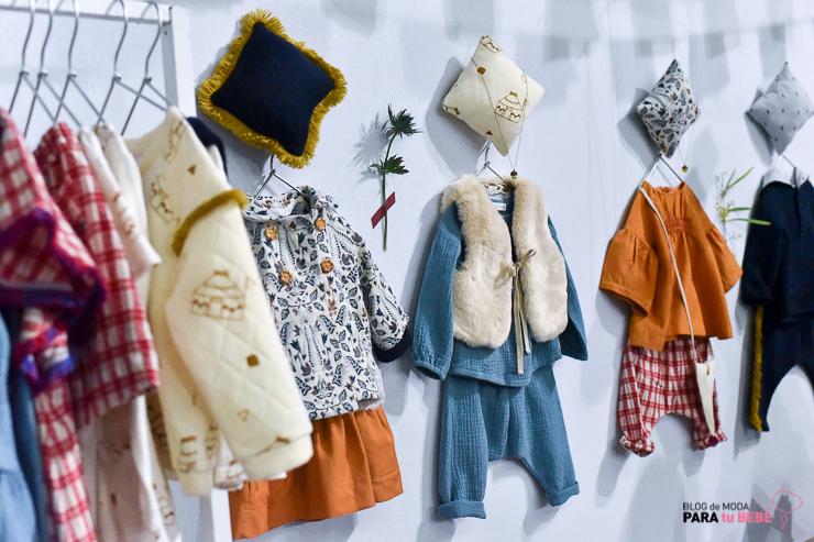 Playtime-Paris-Kids-Fashion-Brands-Blogmodabebe-oaksofacorn