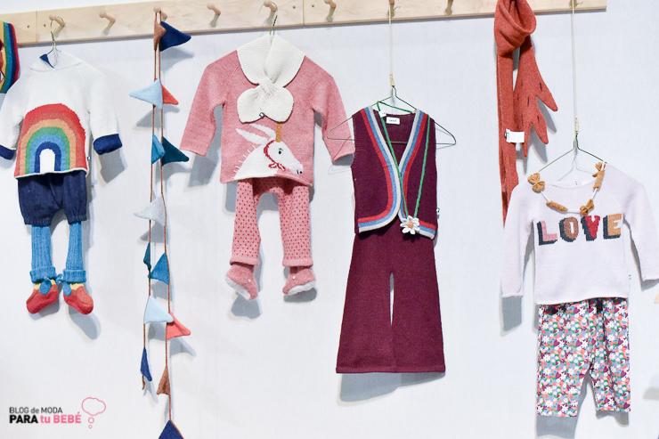 Playtime-Paris-Kids-Fashion-Brands-Blogmodabebe-oeuf2