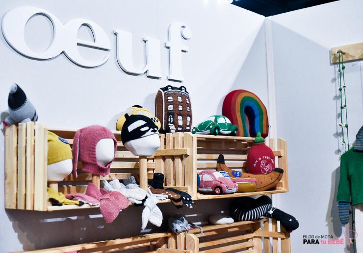 Playtime-Paris-Kids-Fashion-Brands-Blogmodabebe-oeuf3-2