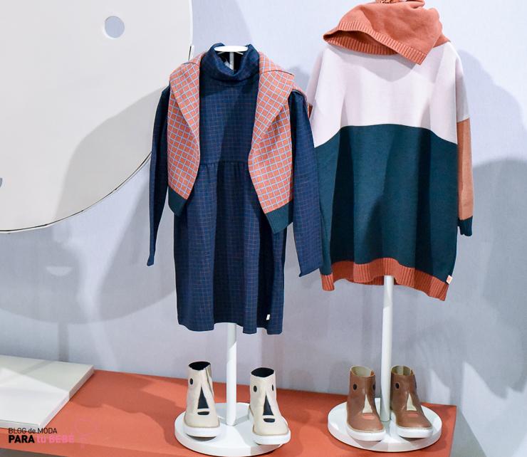 Playtime-Paris-Kids-Fashion-Brands-Blogmodabebe-tinnycottons2
