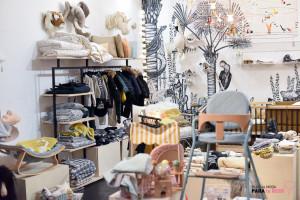 Smallable-Boutique-Paris-Kids-Fashion-Deco-Toys-Blogmodabebe-3