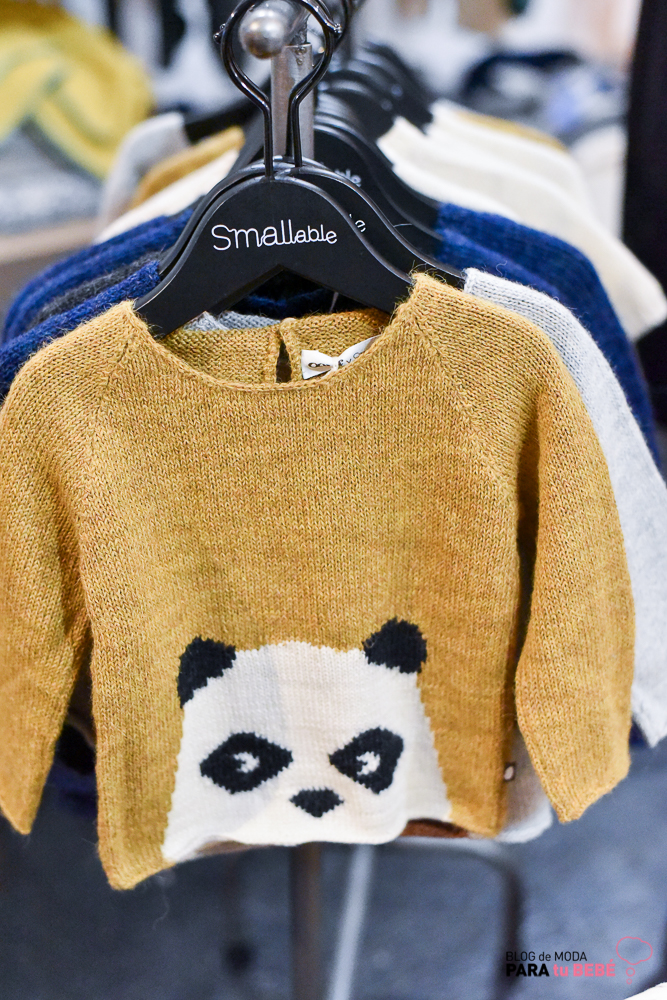 Smallable-Boutique-Paris-Kids-Fashion-Deco-Toys-Blogmodabebe-5